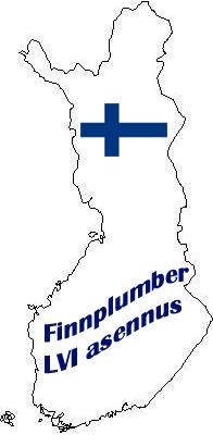 Finnplumber